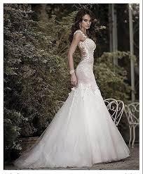 wedding dresses unique wedding dress 2029245 weddbook