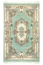 home decorators collection imperial area rug shape light green rugs outdoor