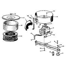 similiar 3 8 motor diagram keywords need timing belt diagram additionally abc on 3 8 motor diagram back