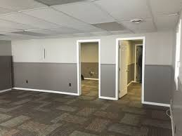 storage with office space. Brilliant With East Grand Forks Storage And Office Space For With