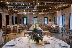 maryland wedding venues moore co