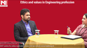 ethics and moral values speech  ethics and moral values speech