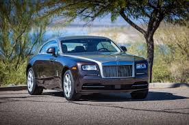 2018 rolls royce suv. unique royce 2018 rollsroyce suv image hd with rolls royce suv