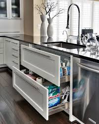 little things not to forget when building ikea cupboardskitchen cabinet drawerskitchen