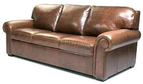 leather sofa bed for sale. American Leather Sofa Bed Couch Sale Sheets Sectional . For