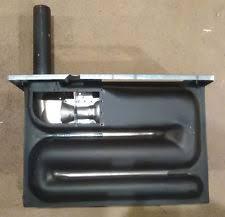 suburban furnace rv trailer camper parts suburban rv furnace heating element kit for sf 35fq sfv 35q tank 2400