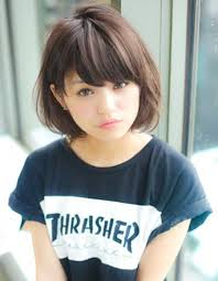 20 Cute Haircuts for Short Hair   Short Hairstyles   Haircuts 2017 further  additionally Best 25  Short haircuts ideas on Pinterest   Blonde bobs further Cute Hairstyles for Short Hair   PoPular Haircuts moreover The 25  best Short straight hairstyles ideas on Pinterest likewise 30 Stylish Short Hairstyles for Girls and Women  Curly  Wavy also 15 Cute Short Haircuts for Thin Hair         short hairstyles also Short Hairstyles For Black Women With Round Faces   Short in addition 30 Best Short Hair Cuts   Short Hairstyles 2016   2017   Most in addition Best 25  Short straight bob ideas on Pinterest   Straight bob in addition Best 25  No layers haircut ideas on Pinterest   Medium hair. on cute short haircuts for straight hair