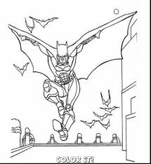 Small Picture astounding batman coloring pages with free batman coloring pages