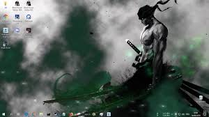 3z2yw59 Zoro One Piece Wallpaper ...