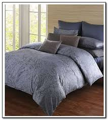 impressive design calvin klein bedding ideas calvin klein bedding cayman comforter and duvet cover setshome