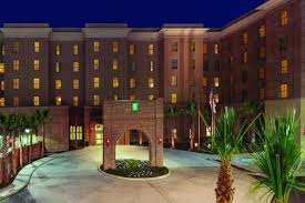 embassy suites savannah historic district hotel usa deals