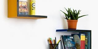 Full Size of Shelving:small Decorative Wall Shelf How To Build Corner  Shelves In Diy ...