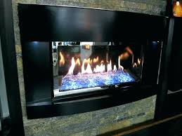 vented gas fireplace insert best gas fireplace insert reviews vented gas fireplace insert reviews on custom