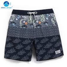 <b>Summer</b> couple <b>new shorts</b> swimwear board <b>shorts</b> sweat beach ...