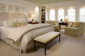 modern traditional bedroom design. Delighful Modern Traditional Master Bedroom Designs For New Ideas  San Francisco Inside Modern Design I