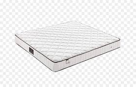 mattress pattern. Mattress Bed Frame Floor Pattern - Imported Latex Double Material