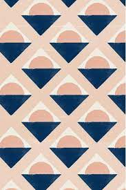 Meet the Maker: Alana McCann | Pattern art, Pattern wallpaper, Print  patterns