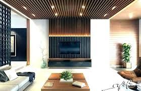wall panel ideas wood paneling living room room panels living room wall panels modern wood paneling wall panel