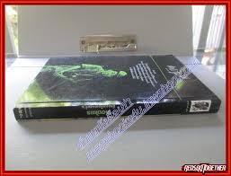นวนิยายล่องไพร ตอนผีตองเหลืองคนสุดท้าย โดยน้อย อินทนนท์ -  ร้านหนังสือเก่าMegabooks4u ขายหนังสือมือสอง หนังสือเก่า : Inspired by  LnwShop.com