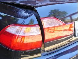 1998 2002 honda accord tail lights replacement (1998, 1999, 2000 2002 Honda Accord Tail Light Wiring Diagram 2002 Honda Accord Tail Light Wiring Diagram #29 Honda Accord Engine Wiring Diagram
