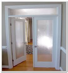 The Most Fascinating French Doors Interior Sizes Photos  Interior French Doors Interior