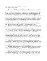 Apollo Students Write Winning Essays   St  Cloud Area School     Pinterest