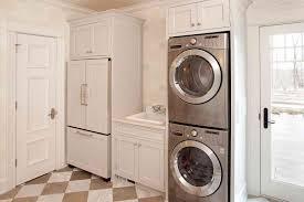 best stacked washer dryer. Exellent Washer Best Stackable Washer And Dryer With Stacked B