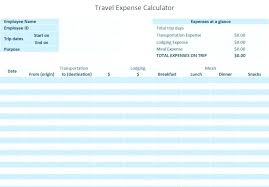 Travel Log Book Template Excel Car Log Book Template Download By
