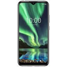 Casper VIA S 64GB 3GB Ram 6.22 Inç 13MP Akıllı Cep Telefonu, Casper  Telefonlar Yorumları ve Özellikleri
