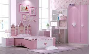 small bedroom furniture sets. View Larger. Toddler Bedroom Furniture Sets Small A