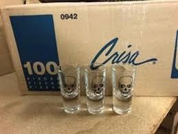 shot glasses for