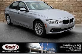 Sport Series bmw 320i price : BMW 320i in Atlanta, GA