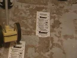 pictures vinyl flooring of hilarious vinyl tile adhesive removal technique funny discovery that beautiful how to remove vinyl tile from concrete floor