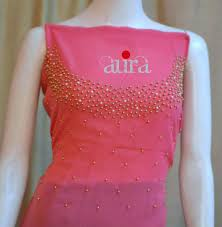 Beads Design Ideas Clothes To Customize Whatsapp 9043230015 For Saree Blouse And