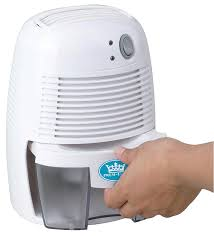 Small Dehumidifier For Bedroom Homcom 500ml Mini Small Air Dehumidifier Portable Home Bedroom