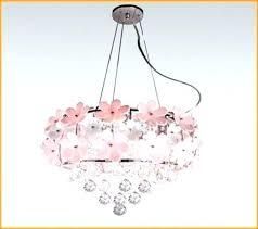 baby girl room chandelier. Baby Girl Ceiling Fan Little Fans For Girls Room Lighting Chandelier