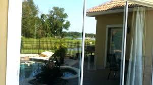 sliding patio door handle with lock door handle for outstanding guardian sliding glass door handles and