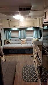Image Travel Trailer Rv Remodel Camper Interior Ideas For Holiday Easy Rv Remodel Decorating Ideas 48 Holiday Rambler Pinterest Moercar Wonderful Image Of Rv Remodel Camper Interior Ideas For Holiday