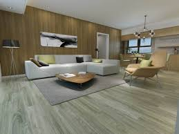 and skilled in house installers who have taken on several household and special projects in this field we are one of singapore s industry leaders in