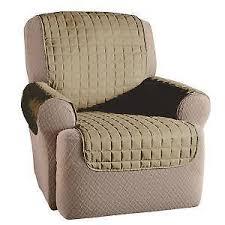 patio furniture slip covers. Pet Furniture Covers Patio Slip