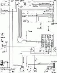 simple k5 blazer wiring harness diagram gmc truck wiring wiring simple k5 blazer wiring harness diagram gmc truck wiring wiring diagram