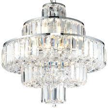 huge chandelier extra large chandeliers modern gold for crystal rustic