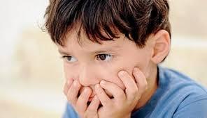 نتيجة بحث الصور عن عوامل سوء معاملة الاطفال..