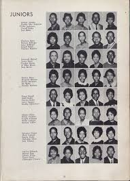 Page 25 - Yearbooks of Columbia Area Schools - Local History Digital  Collections | Richland Library