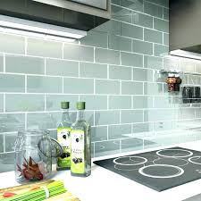 clear grout for glass tile subway tile grout color medium size of color for blue glass