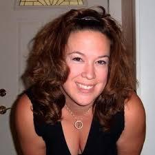 Darcy Woehler Facebook, Twitter & MySpace on PeekYou