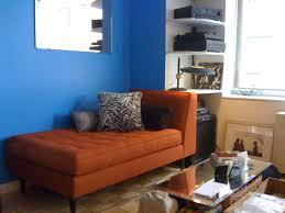 Live Room Design Reese Chaises Modern Chaises Studio Sofas Modern Living Room