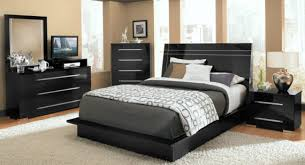 sweet trendy bedroom furniture stores. Sears Home Furniture Stores Elegant Sweet Trendy Bedroom Ideas E