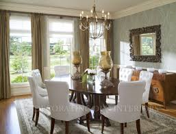 white dining room chair. Magnificent Dining Room Chairs White Leather On Interior Decor Home With Additional 68 Chair R