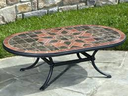round patio coffee table round patio coffee table for round outdoor coffee table lovely nice patio